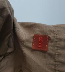 HUGO BOSS original jakna