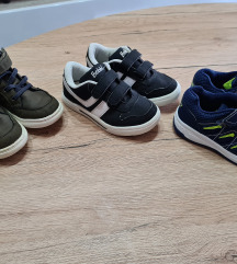 obuća za decke DRUGE PO REDU PRODANE