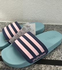 Nove Adidas aqua adilette