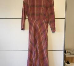 Nova MANGO haljina