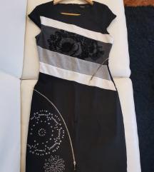 Desigual haljina, L