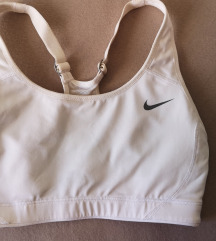 Nike sportski top