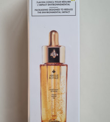 Abeille Royale Watery Oil 30ml