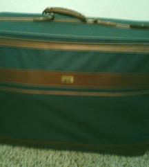 Veliki koferi na kotačiće