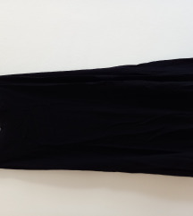 Nova midi suknja S-M