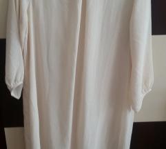 h&m haljina vel 40