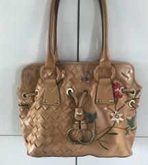 Luana torba