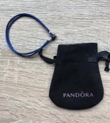 Nova Pandora narukvica %%