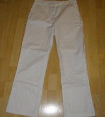 Radne hlače 42