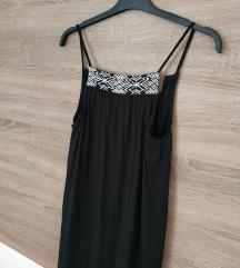 MANGO haljina  S/M