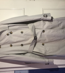 Burberry baloner (trench)