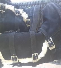 Ugg original cizme 1+1 gratis