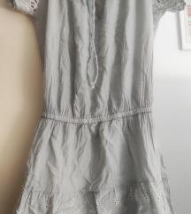 Haljina lagana ljetna