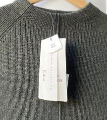 """Nova Zara haljina""""minimal collection"""""""