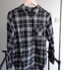 Nenošena C&A košulja