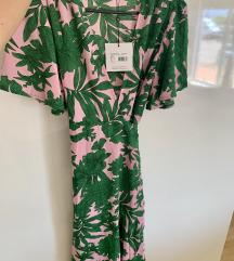 Nova Missguided haljina