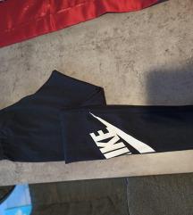 Nike tajice !!!!