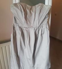 H&M svečana haljina