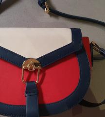 Orsay torbica NOVO akcija