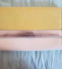 Ljetna torbica(ima i remen)