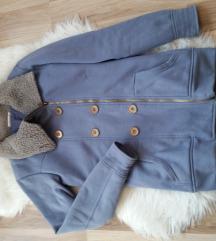 Kaputic jakna br.164