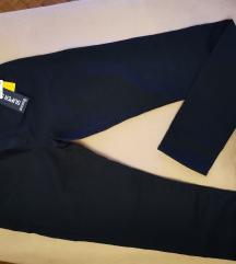 H&M ženske hlače