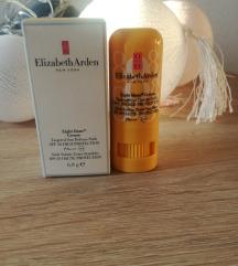 Elizabeth Arden Sun Stick spf 50 NOVO