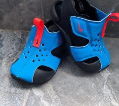 Nike Sunray protect sandale