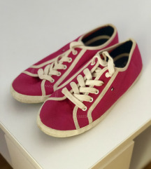 🎀Tommy Hilfiger tenisice 👟