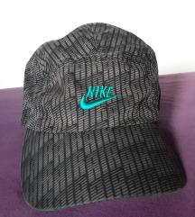 Nike šilterica