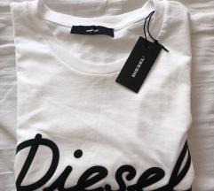 Nova Diesel majica
