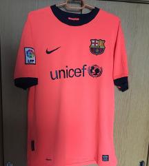 FC Barcelona ORIGINAL dres