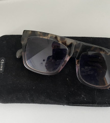 Celine orginal sunčane naočale
