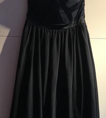 Selected haljina