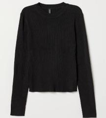 H&M majica/tanki pulover 38-NOVO s etiketom