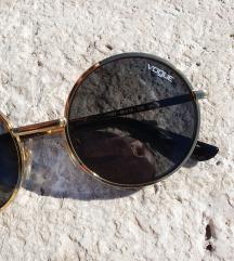 VOGUE x Gigi Hadid okrugle naočale