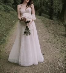Vjenčanica envy room