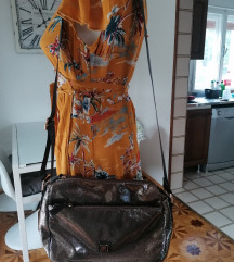 Laura Biagiotti torba