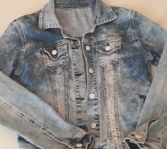 Traper jaknica