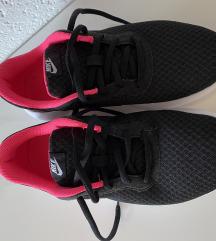 Tenisice Nike ORIGINAL