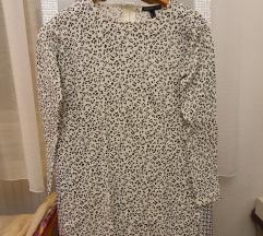 Mango haljina S