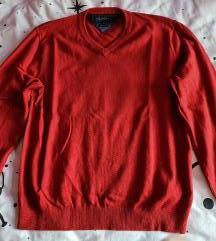 Tommy Hilfiger muški pulover SNIŽENO!