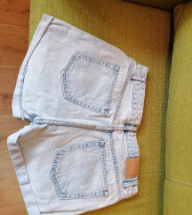 Kratke hlače P. & B