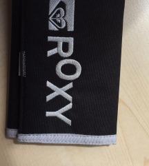 Roxy novčanik