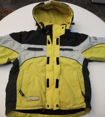 Snoxx zimska skijaška  jakna