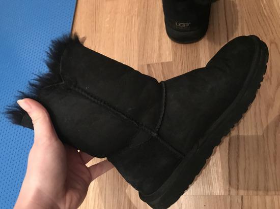 UGG cizme, original, 38