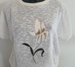 George Bernard majica