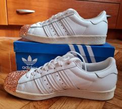 Adidas Superstar Metal Toe tenisice