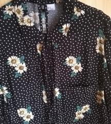 Nova HM košulja/tunika