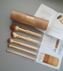 VIKEND AKCIJA 200kn Novo Zoeva Bamboo set
